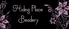 Hiding Place Beadery