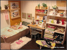 my dream room^^