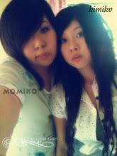 kimiko@momiko
