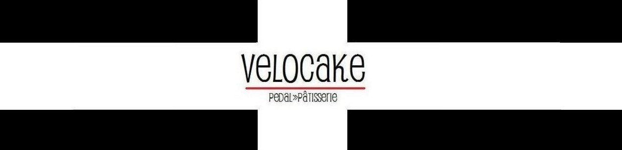VeloCake