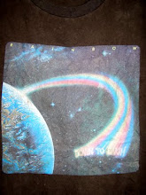 Rainbow-Down to Earth 1980