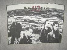U2-Unforgetable 1982
