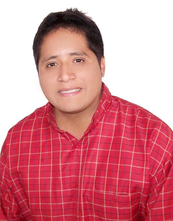 HANS HERRERA ALCALDE DE VILLA EL SALVADOR 2011, TODOS POR EL PERU . MARCA LA ANTORCHA