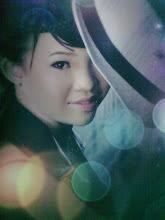 :. Karen Goh Yee Yiing .: