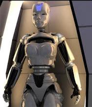 Spam Bot mk 103z