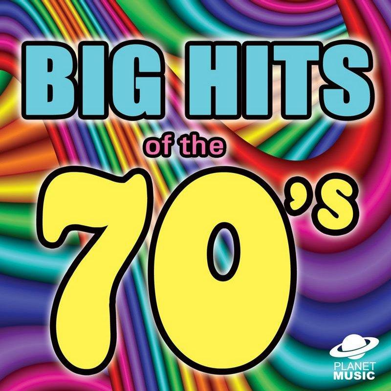 videos musicales de los 70s: