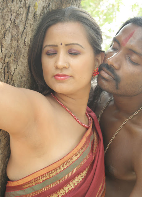 Kai Adika Aunty Mulai Girls About Tamil Paal Photos And