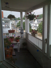 My Porch