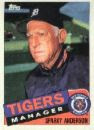 Sparky Anderson - The Greatest Skipper