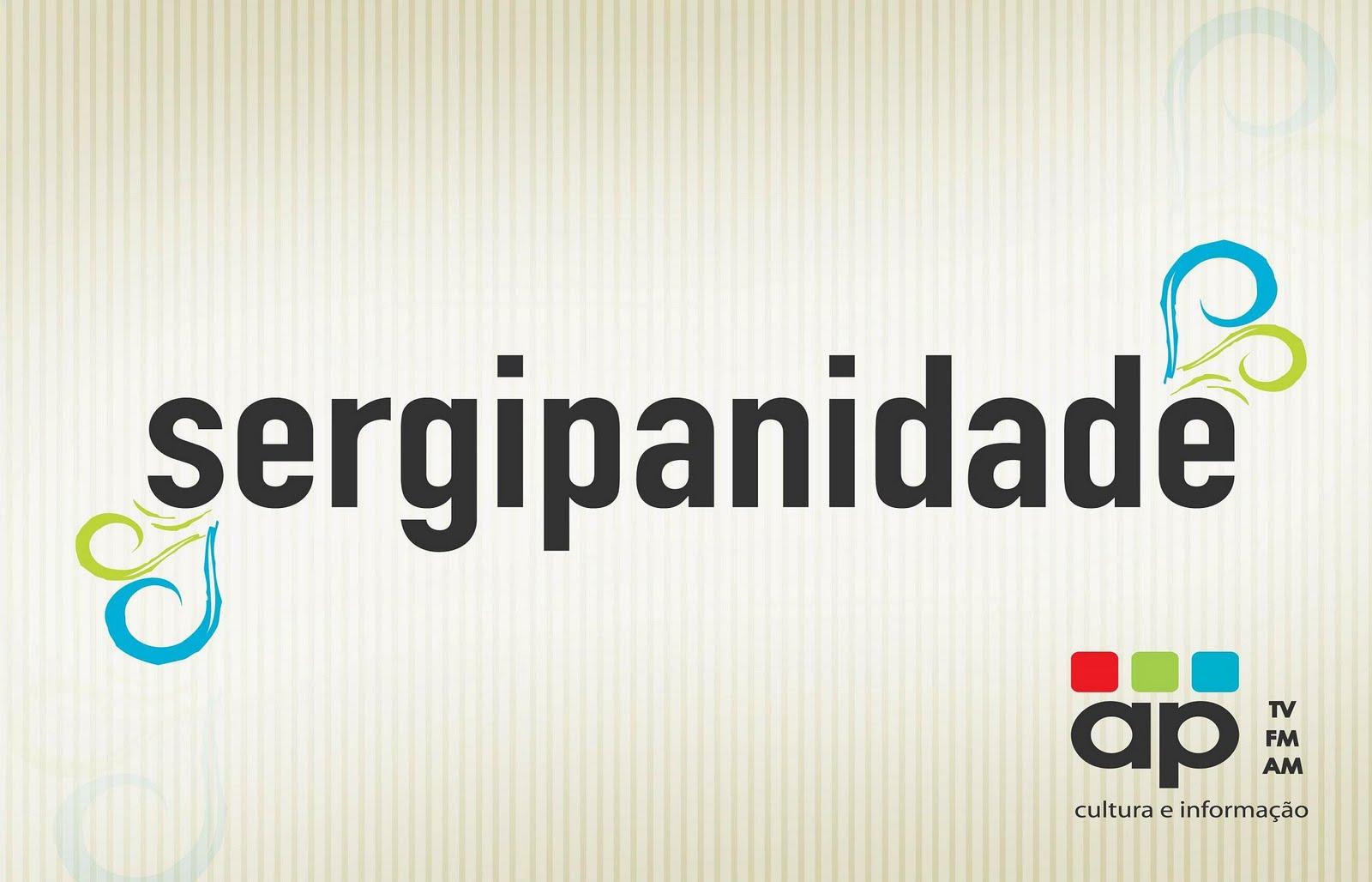 Projeto Sergipanidade