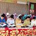 Majlis Khatam Tadarus Al-Quran Sk Sungai Setar 1431 H