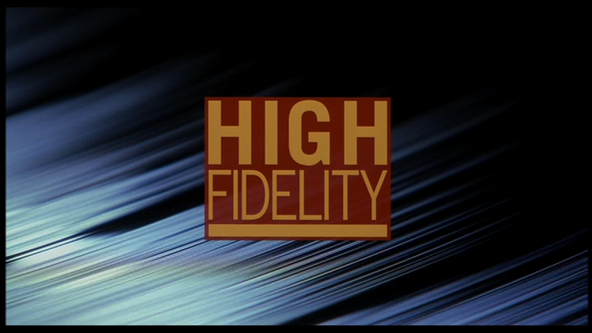 an analysis of the topic of the high fidelity I am just gonna continue this here the blender topic is not a topic for discussion of high fidelitys architecture @nathan _ adored @subongo @richardus.