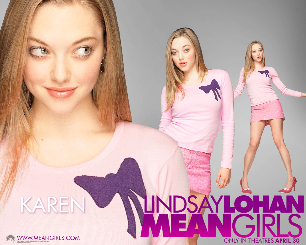 http://2.bp.blogspot.com/_DczaUd0Oqpk/TDvDbLaopbI/AAAAAAAAARA/203vlQOxH_o/s1600/Amanda_Seyfried_in_Mean_Girls_Wallpaper_4_1280.jpg
