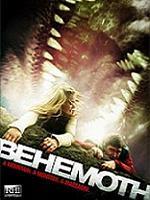 Behemoth ( 2011)