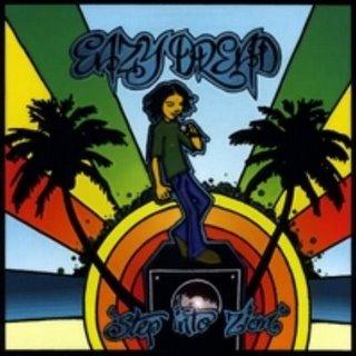 [Eazy+Dread+-+Step+Into+Zion+2009.jpg]