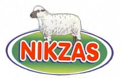 ΝΙΚΖΑΣ