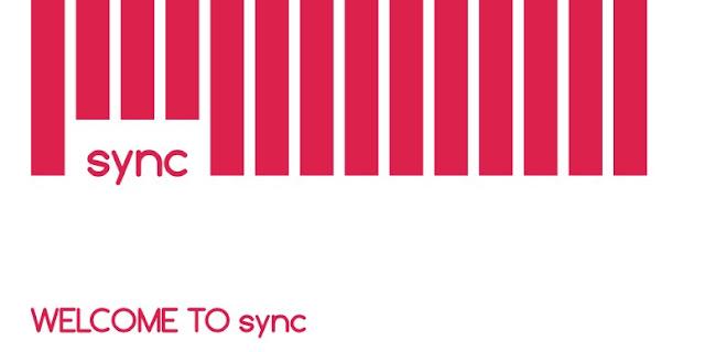 Sync Lifestyle Magazine©