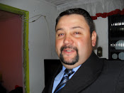 Douglas Alexandre