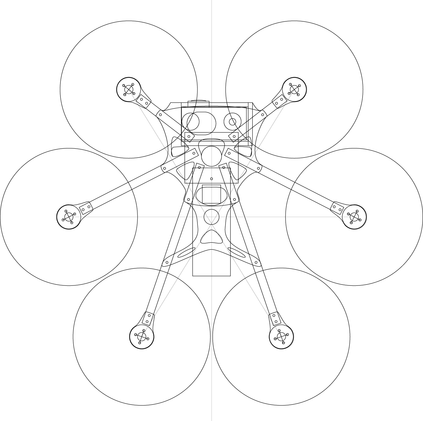 hexacopter_blog.jpg