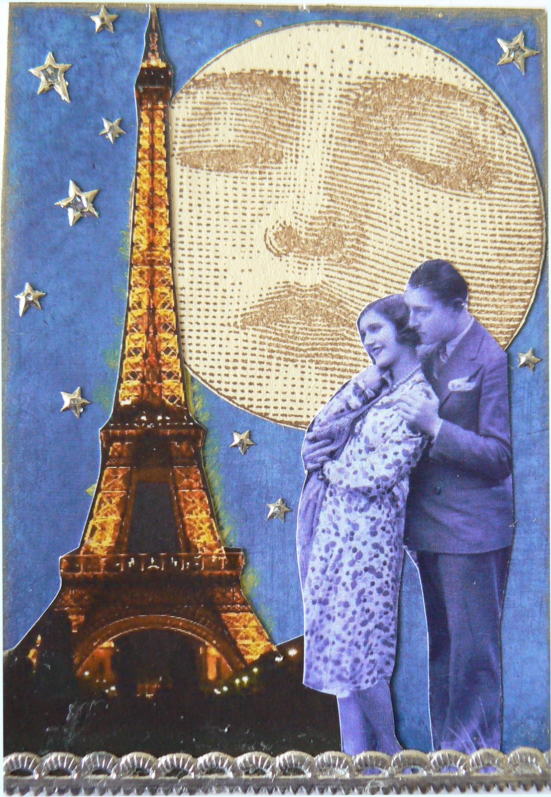 [Eiffel]