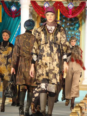 http://muslimmfashion.blogspot.com/Italian Muslim fashion