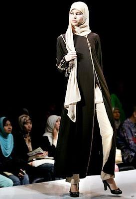Year Muslim Show 2009