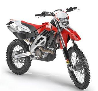 http://yyamaha.blogspot.com/Motorcycle Aprilia