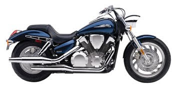 http://yyamaha.blogspot.com/Honda VTX1300C