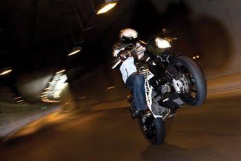 http://yyamaha.blogspot.com/KTM MOtorcycle