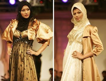 http://muslimmfashion.blogspot.com/Muslim Fashion