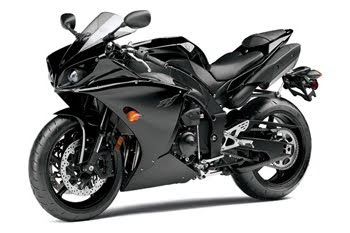 Yamaha, YZF-R1, total motorcycle, motorcycle