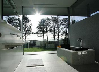 Bathroom Designs New Zealand