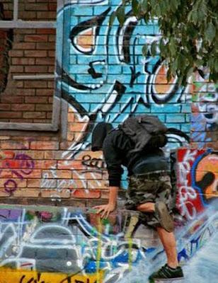 COLLECTION DESIGN STYLE GRAFFITI STREET ART, Collection, Design, Style, Graffiti, Street Art, Design Graffiti, Graffiti Street Art, Design Street Art, Style  Street Art, Style Graffiti Street Art,