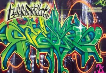 EXOTIC GREEN ALPHABET GRAFFITI CREATOR, Green, Exotic, Graffiti, Creator, Green Exotic, Graffiti Art Design, Green Exotic Graffiti, Green Graffiti, Green Creator Graffiti, Green Exotic  Creator