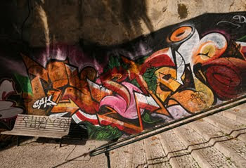 Graffiti, Video, Picture, New, Hall Of Fame, Wall, in Portugal, Graffiti Video and Picture, New Fame Wall, New Hall Of Fame Wall in Portugal, Graffiti Picture, Wall in Portugal