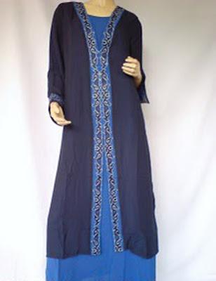 http://muslimmfashion.blogspot.com/, Kebaya, Beautiful, Fashion, Clothes