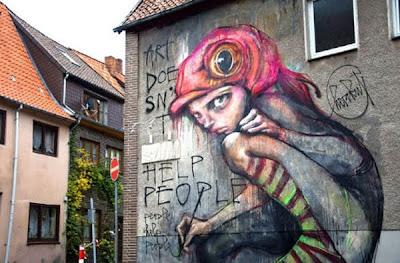 Graffiti, Wall, Street, Murals, Wall, http://graffityartamazing.blogspot.com/