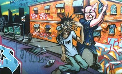 Punk, Style, Design, Graffiti, Pigs, Punk Style, And Design Graffiti Pigs, Punk Style And Design, Graffiti Pigs, Punk Style And Design Graffiti, Style And Design, Graffiti Pigs, Style And Design Graffiti,  Design Graffiti