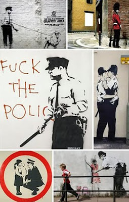 Cool, Exotic, Banksy, Graffiti, Graphic, Design, Cool Exotic Banksy Graffiti, Graphic Design,  Exotic Banksy Graffiti