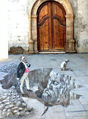 ARTISTS MOST AMAZING, 3D STREET IN THE WORLD,  SKETCHES, WALL TO MURALS, Street art Graffiti, Murals