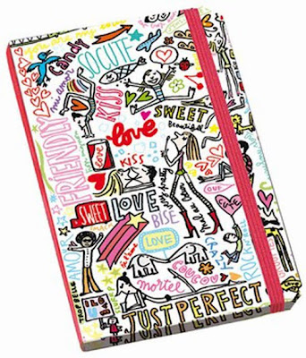 graffiti, on soft, case, notebook, gallery, design, graffiti notebook