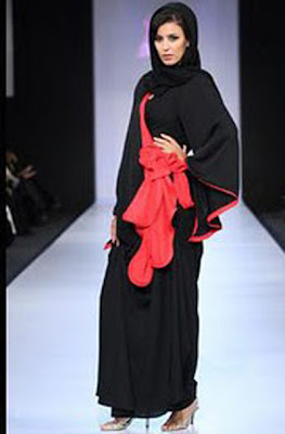 women, to cover, london, http://muslimmfashion.blogspot.com/