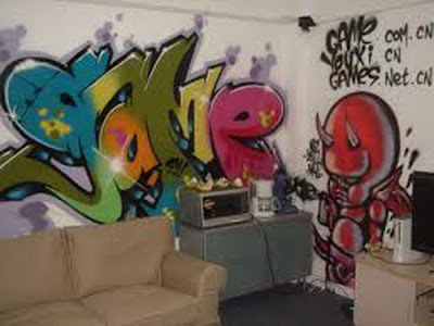 http://graffityartamazing.blogspot.com/, Desaign, Graffiti, Tagging