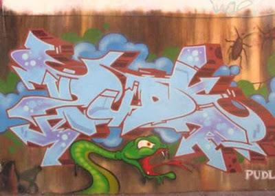 http://graffityartamazing.blogspot.com/, Australian, graffiti