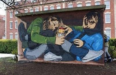 Creator,  Graffiti Creator, Cool Alpahabet