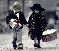 http://2.bp.blogspot.com/_DdMIaOdz5y4/STsl3gYSQQI/AAAAAAAAAMo/z1sbl0_9r4E/s400/ser-feliz%5B1%5D.jpg