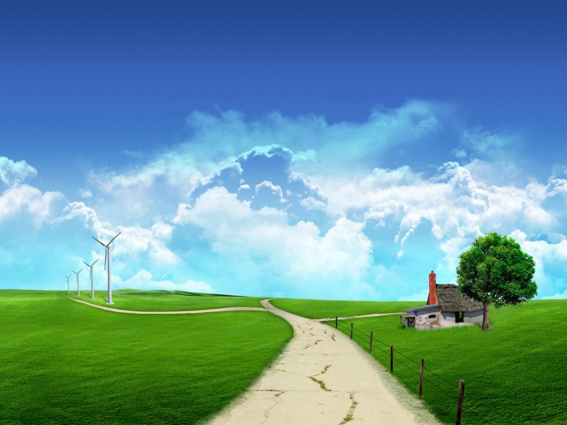 http://2.bp.blogspot.com/_DdN4-ztv-Ng/TJeZ9tpen7I/AAAAAAAAARc/NyFdbXU4CQM/s1600/ws_Green_House_1152x864.jpg