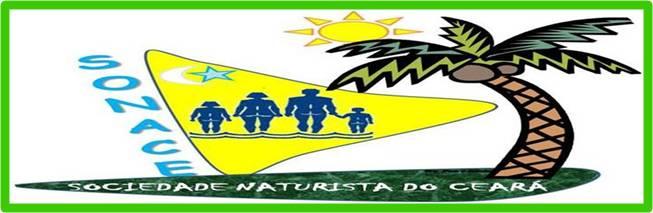 SONACE - Naturismo Cearense