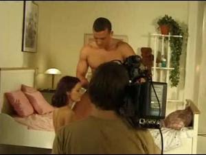 videos de sexo porno en vivo: