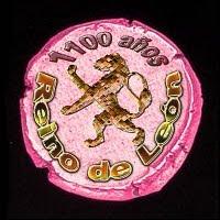 [Logo+1100+A.jpg]